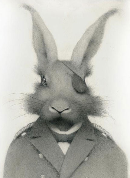 03_conejo