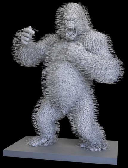 07_gorila
