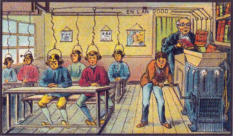 Exposición Universal de 1900